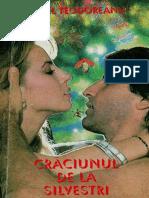 Ionel Teodoreanu - Craciunul de la Silivestri.pdf