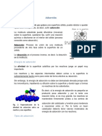 Adsorción PARTE1.docx