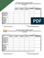 ESCUELA  OFICIAL  RURAL MIXTA.docx