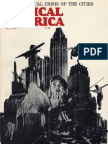 Radical America Vol 11 No 1 - 1977 - January February