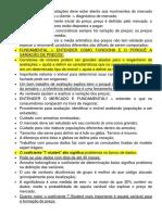 ANOTAÇÕES CURSO AVALIAÇÕES.docx