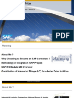 SAP Skills for Africa presentation .pdf
