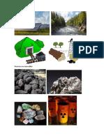 Recursos renovables.docx