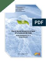 Plan de Gestión de la Cuenca del Río Unare.pdf