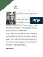 Samuel Morse.docx
