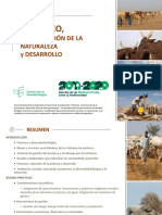 cbd-good-practice-guide-pastoralism-powerpoint-es.ppt