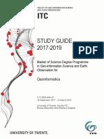 Studyguide_C17-GFM-MSc-01_201802071553.pdf