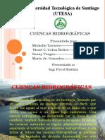 cuencas-hidrogrc3a1ficas-junior.ppt