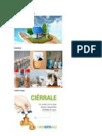Utilizar energías renovables.docx