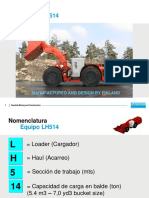 PRESENTACION LH514