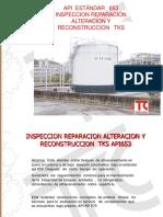 Inspecc Tks API 653.ppt