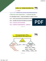 TG-DTG-aplicações - GABRIELb.pdf