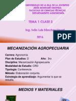 Mecanización 12.pptx