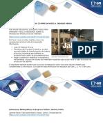 Anexo 2 Empresa Modelo Jabones Pardo (2).docx