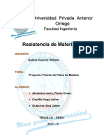 Informe-de-Puente-Final..docx
