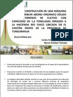T-ESPE-034432-P.pptx