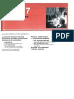 Las corporaciones.pdf