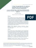 PSICOANALISIS PSICOSOMATICO.pdf