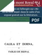 Calila Sacy.pdf