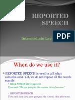 reported_speech_2.pptx