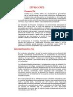 CONCEPTOS RELATIVOS A VELOCIDAD EN EL DISEÑO VIAL.docx