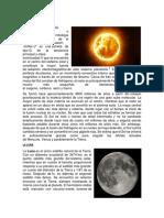 EL SOL.docx