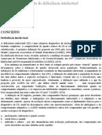 como avaliar suspeita de deficiencia intelectual .pdf