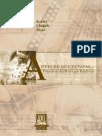 Antes-de-Que-Te-Vayas - Rafael Chaljub Mejía.pdf