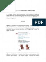 """Denúncia  a la Junta Electoral per l'etiqueta del """"FAQS"""""""