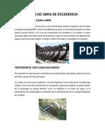 TIPOS DE OBRA DE EXCEDENCIA.docx