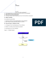 NT_vs_Lei.pdf