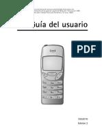 Nokia 3210 Es