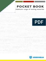 Uddeholm_Pocket_book_E2_.pdf
