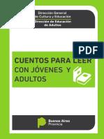 CUENTOS-PARA-LEER-corregido-9dic.pdf