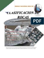 TIPOS DE ROCAS fundaciones.docx
