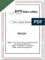 Indian History PDF by (www.Sarkarihelp.com).pdf