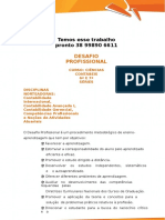 Desafio profissional_CCO_6.7- TEMOS PRONTO 38 99890 6611