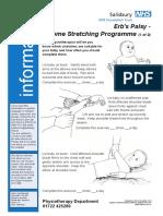 Catalog Ortopedica