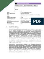PROGRAMACION COMPLETA 1° SEC.docx