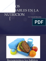 FOLIO 14 NUTRICION SALUDABLE.pdf