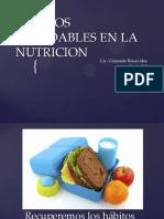 FOLIO 14 NUTRICION SALUDABLE.pdf