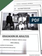 libro de alfabetizacion2017-10-07.pdf