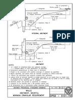 OPSD3101.150 Rev#0 Nov2005.pdf