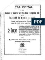 295310766-BACHAREIS-da-FACULDADE-DE-DIRITO-DO-RECIFE-1828-1931-1.pdf