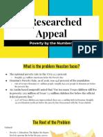 pdf shepard
