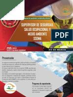 BROCHURE SSOMA 2019.pdf
