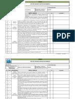 Lista de chequeo para auditar un archivo fisico.pdf