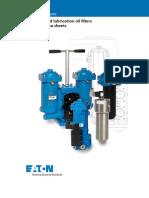 Eaton-Hydraulic-Lubrication-Oil-Filters-Technical-Data-Catalog.pdf