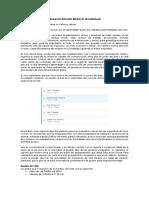 1. Generalidades Curso Neurofisilogia - PRIMER SEMESTRE 2,019