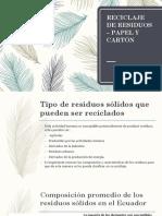 RECICLAJE-DE-RESIDUOS.pptx